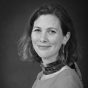 Photo Aurélie Ingelaere - Equipe Résonne
